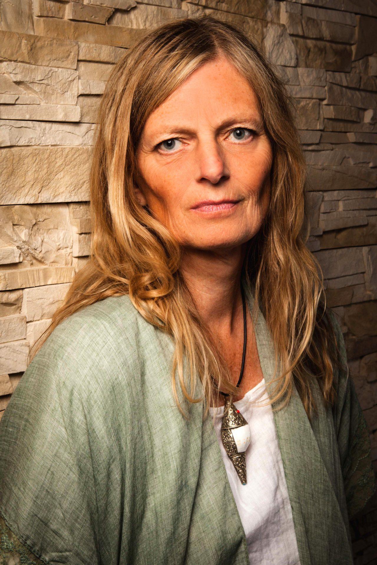 Foto-Susanne-Laumeyer